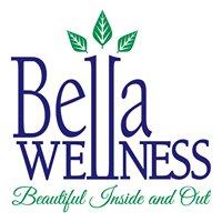 Bella Wellness