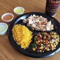 Chicken Kitchen Paradise Plaza