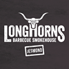 Longhorns Barbecue Smokehouse, Jesmond
