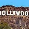 Hollywood Support Group