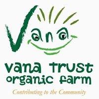 Vana Trust Organic Farm