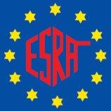 European Society of Regional Anaesthesia | ESRA