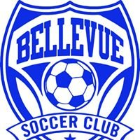 Bellevue Soccer Club