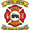 Hazlet Fire Company No. 1