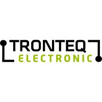 Tronteq Electronic