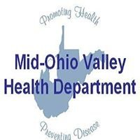 Mid-Ohio Valley Health Department         MOVHD