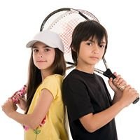 Tennis Clubs of Canada