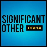 Significant Other on Broadway