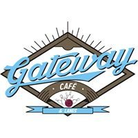 Gateway Cafe and Lanes