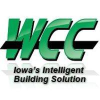 Woodman Controls Company