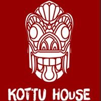 Kottu House