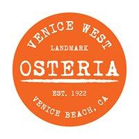 Osteria Venice West