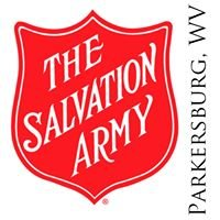 The Salvation Army of Parkersburg, WV