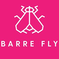 Barre Fly Canton