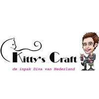 KittysCraft