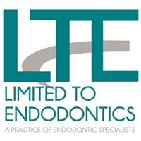 Limited to Endodontics Inc
