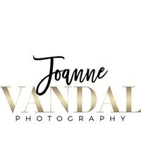 Joanne Vandal Photography