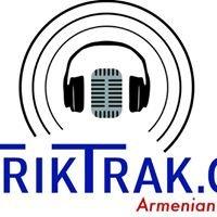 TrikTrak Radio