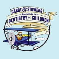 Cabot & Stowers Pediatric Dentists