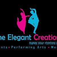 The Elegant Creations