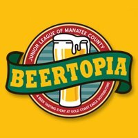 Junior League of Manatee County's Annual Beertopia