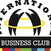 UW Oshkosh International Business Club