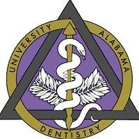 University of Alabama School of Dentistry Alumni Association
