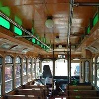 South County Trolley & Transportation, LLC