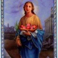 St. Dorothy Catholic Community, Orlando, FL
