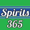Spirits 365