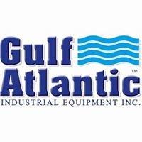 Gulf Atlantic Industrial Equipment Inc.