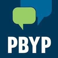 Pine Belt Young Professionals