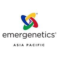 Emergenetics Asia Pacific