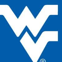 WVU School of Dentistry Continuing Education