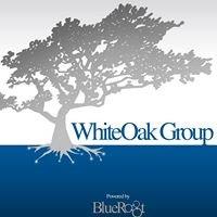 WhiteOak Group