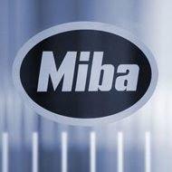 Miba Bearings US LLC