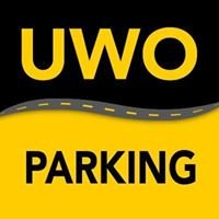 Parking and Transportation Services at UW Oshkosh