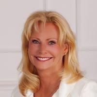 Julie M. Thomas, DDS