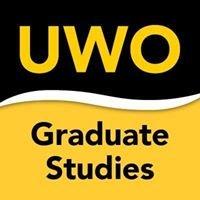 UW Oshkosh Graduate Studies