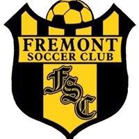 Fremont Soccer Club