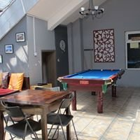 Xining Lete Youth Hostel