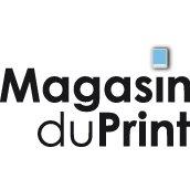 le Magasin du Print