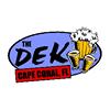 Dek Bar