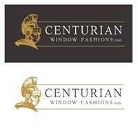 Centurian Window Fashions