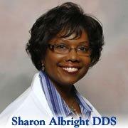 Sharon L. Albright, D.D.S., Inc.