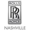 Rolls-Royce Nashville