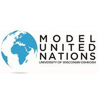 UW Oshkosh Model UN