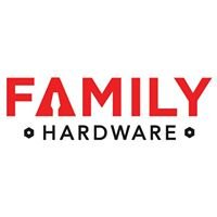 Family Hardware of Cape Coral