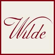 Wilde Wine Bar & Restaurant