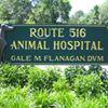 Rt 516 Animal Hospital